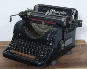 manual-typewriter