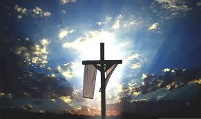 Easter imagesZH2236EV