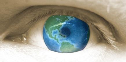 eyeworld